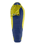 The North Face Blue Ridge 20F Sleeping Bag Kids'