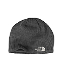 The North Face Bones Beanie (Asphalt Grey)