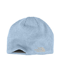 The North Face Bones Beanie (Blue Tide)