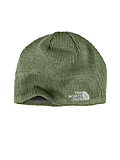 The North Face Bones Beanie (Vine Green)