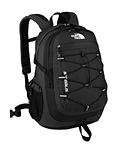 The North Face Borealis Day Backpack