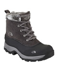 The North Face Chilkats Boot Women's