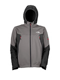 The North Face Cipher Windstopper Jacket Men's