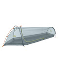 The North Face Debug Bivy
