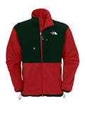 The North Face Denali Jacket Men's
