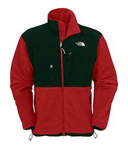 The North Face Denali Jacket Men's