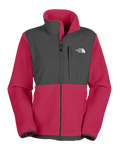 The North Face Denali Jacket Women's (Recycled Retro Pink)