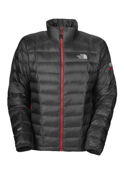 The North Face Diez Jacket Men's