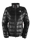 The North Face Diez Jacket Women's (TNF Black)
