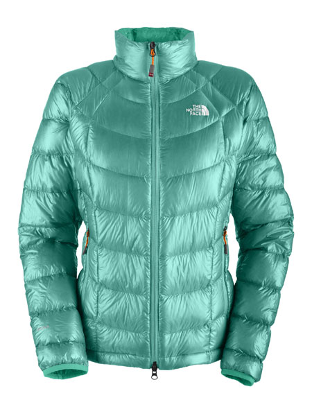 a4825555e The North Face Diez Jacket Women's at NorwaySports.com Archive