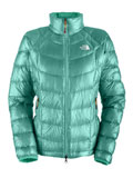 The North Face Diez Jacket Women's