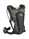 The North Face Enduro Boa Hydration Backpack (Graphite Grey)