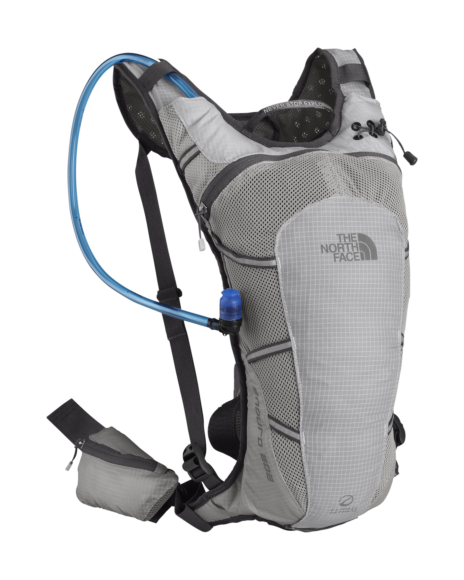 6d63a396cf2 The North Face Enduro Boa Hydration Backpack Women's at NorwaySports ...