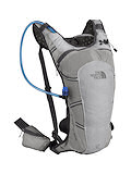 The North Face Enduro Boa Hydration Backpack Women's (Spackle Grey)