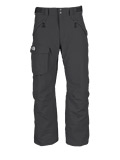 The North Face Freedom Pant Men's (Asphalt Grey)