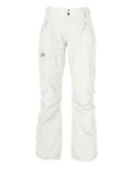 The North Face Freedom Ski Pant Women's
