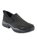 The North Face Gannett Peak Clog Men's