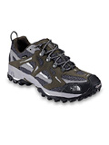 The North Face Hedgehog GTX Shoe Men's