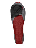 The North Face Inferno -40F Down Expedition Sleeping Bag