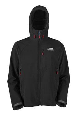 heißester Verkauf abholen heiße Angebote The North Face Kishtwar Jacket Men's at NorwaySports.com Archive