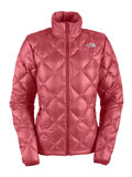 The North Face La Paz Jacket Women's (Pink Pearl)