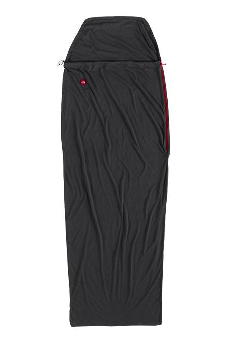 The North Face Liner Bag (Asphalt Grey)