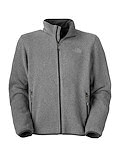 The North Face Malache Jacket Men's