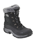 The North Face McMurdo Boot Women's