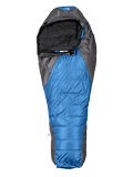 The North Face Nebula 15F Down Expedition Sleeping Bag