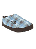 The North Face NSE Tent Mule III Women's