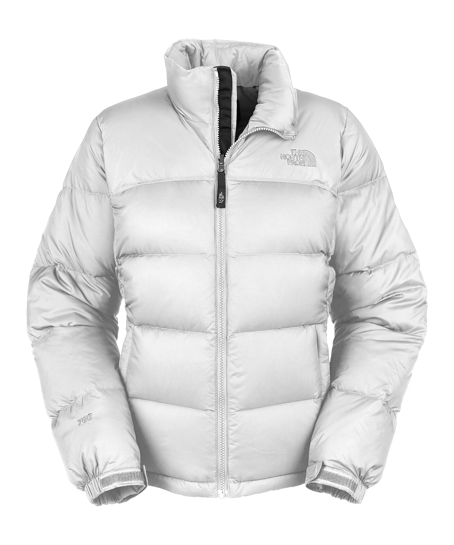 The North Face Nuptse Down Jacket Women s at NorwaySports.com Archive d81afec67