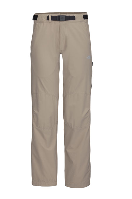 The North Face Outbound Pants Men's (Dune Beige)