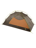 The North Face Quartz 22 Tent