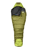 The North Face Re Meow 20F Synthetic Sleeping Bag