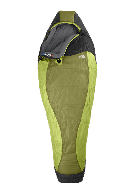 The North Face Re Meow 20F / Synthetic Sleeping Bag Women's (Ane