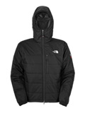 The North Face Red Point Optimus Jacket Men's