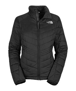 The North Face Redpoint Opus Jacket Women's