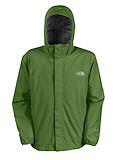 The North Face Resolve Jacket Men's (Sullivan Green)