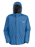 The North Face Resolve Jacket Men's (Twilight Blue)