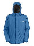 The North Face Resolve Jacket Men's (Twilight Blue)