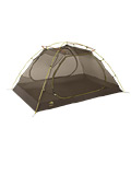 The North Face Roadrunner 23 Tent