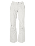 The North Face Sally Insulated Ski Pant Women's (Snow White)