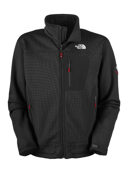 The North Face Sayulita Jacket Men's (TNF Black)