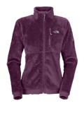 The North Face Scythe Jacket Women's