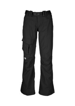 The North Face Shawty Pant Women's