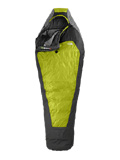 The North Face Snowshoe 0F Synthetic Sleeping Bag