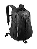 The North Face Surge Day Pack