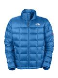 The North Face Thunder Jacket Men's