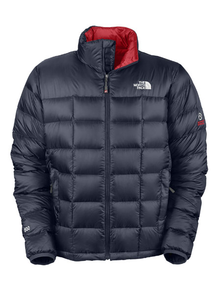 The North Face Thunder Jacket Men's (Deep Water Blue)