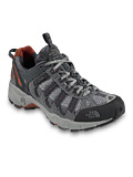 The North Face Ultra 105 GTX XCR Trail Running Shoe Men's